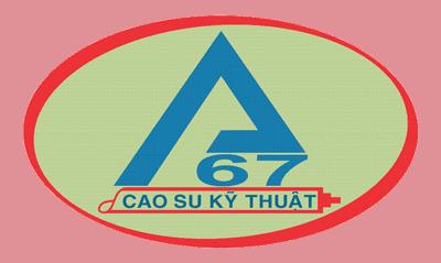 Cao Su A67